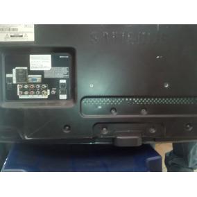 Televisor Samsung De 32 Pulgadas Para Repuesto