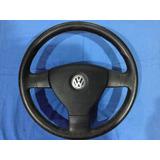 Volante Volkswagen Jetta O Clasico Bolsa De Aire
