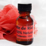Aceite Puro De Ricino Estimula Crecimiento De Pestañas 10ml