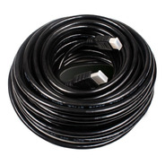 Cable Hdmi 20 Mts 340mb Full Hd 1080p 4k 30fps Ps4 Proyector
