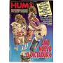 Humor 234-divina Gloria/jimena Hernandez/rico-seineldin