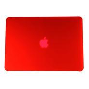 Carcasa Case Funda Protector Macbook Air 13 A1369 Ó A1466