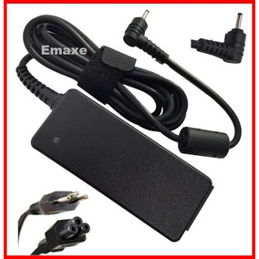 Carregador Ultrabook Qbex Atlas Mobile 5000 Touch Pino Fino