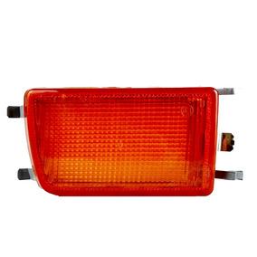 Lanterna Dianteira Ambar Golf 94 Até 98 Gl Glx Gti Modelo A