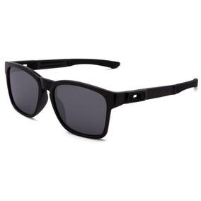 d58a4726bef8a Oakley 05635 - Óculos De Sol Oakley em Belo Horizonte no Mercado ...