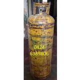 Bombona De Gas Propano 35 Kilos Tony Gas