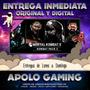 Mortal Kombat X Kombat Pack 2 | Pc - Dlc