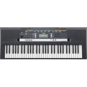 Teclado Yamaha Portatil Mod:psre243
