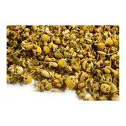 Manzanilla Flor Egipto 1 Kilo