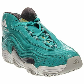 best sneakers 04c3f f4f9f Tenis Hombre adidas Performance Crazy 2 Basketball 17