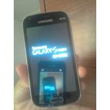 Busco Placa De Samsung S2i 9100 Liberada Y En Buen Funcionam