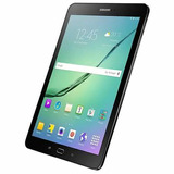 Tablet Samsung Galaxy Tab S2 Sm-t819 32gb Tela 9.7 Pt/do