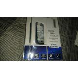 Laminas Antigrasa Para El Samsung Galaxy S3 Gt-i9300