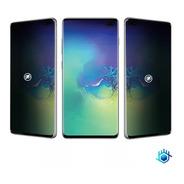 Mica Huawei Hidrogel Privacidad Mate Protector Anti Espia 3d