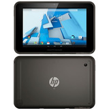 Tablet Hp Pro Slatee 10 Con Android