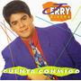 Cds De Musica Originales Jerry Rivera