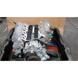 Motor Ford Freestar Winstar 3.8 L 6 Cil 100% Nuevo Original
