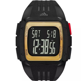 Relógio adidas Performance Preto Masculino - Adp6135