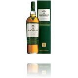 Whisky Macallan Select Oak Single Malt 1 Litro (zona Sur)