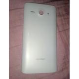 Tapa Trasera Original Huawei Cm990