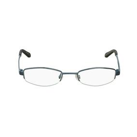 Óculos De Grau Puma Clássico Azul · R  189 0d4f7dfe17