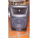 Cornetas Amplificadas Soundbarrier Sb-dj2act No Trae Usb