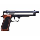 Pistola De Airsft M92