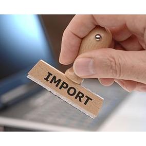 Compras De Usa En Tu Casa Super Rapido Importaciones De Usa