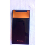 Celular Barato Lenovo Android Wifi 12gb Whatsapp $3200