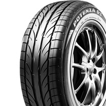 Pneu 195/50 R15 Bridgestone Potenza Giii 82 V