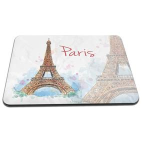 Mouse Pad Paris