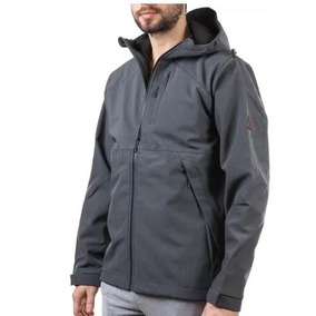 Campera Billabong Avalon Jacket Hombre