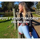 Fotografia Quilmes Y Video Quilmes Zona Sur Pantalla Gigante