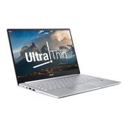 Portátil Acer Swift 3 Sf314 Ryzen 7, 8gb Ram, 512gb Ssd, 14