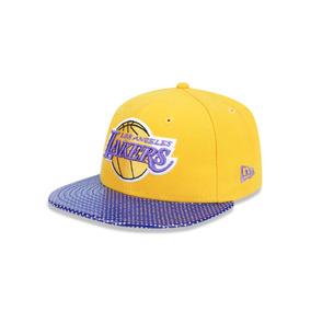 Bonés Aba Reta New Era Los Angeles Dodgers Original - Bonés no ... 544971a2143