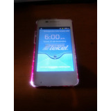 Alcatel One Touch 4010a (no Sirve Touch) Lo Demas Todo Funci