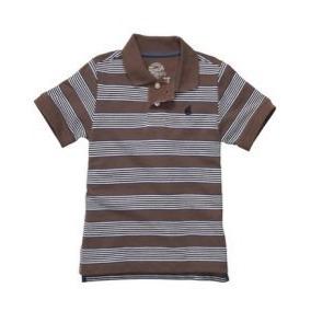 Chemises Para Niños Oshkosh 100% Originales!!