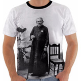Camisa Camiseta Padre Cicero 700