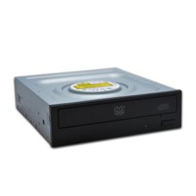 Gravador E Leitor De Cd E Dvd Dh60n Sata Desktop X16