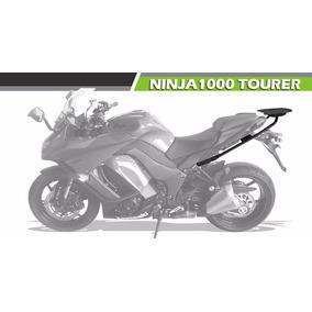 Kit Acessórios Kawasaki Ninja1000