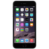 Iphone 6s 32gb (refurbished), Macrotec