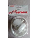 Ducha Corona Maxi Original Nueva Acepto Mercadopago