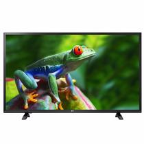 Pantalla Lg Led 32 Pulg 32lh550b Smart Tv Hd