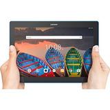 Tablet Lenovo Tab 10 10.1 Hd 1gb Memory 16gb