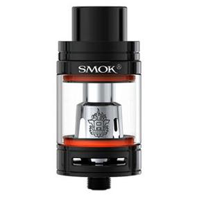 Smok Tfv8 Big Baby + Rba Atomizador Resistência