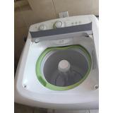 Máquina De Lavar 261l Consul