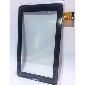 Mica Táctil Tablet China 86v
