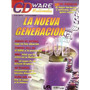 Cd Ware Multimedia 28-juegos De Guerra-procesador Mmx