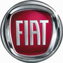 Kit Fiat Uno Duna Tren Delantero Homocinetica