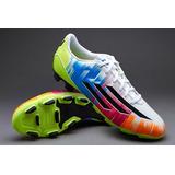 Zapatos De Futbol adidas Messi F5 Tacos